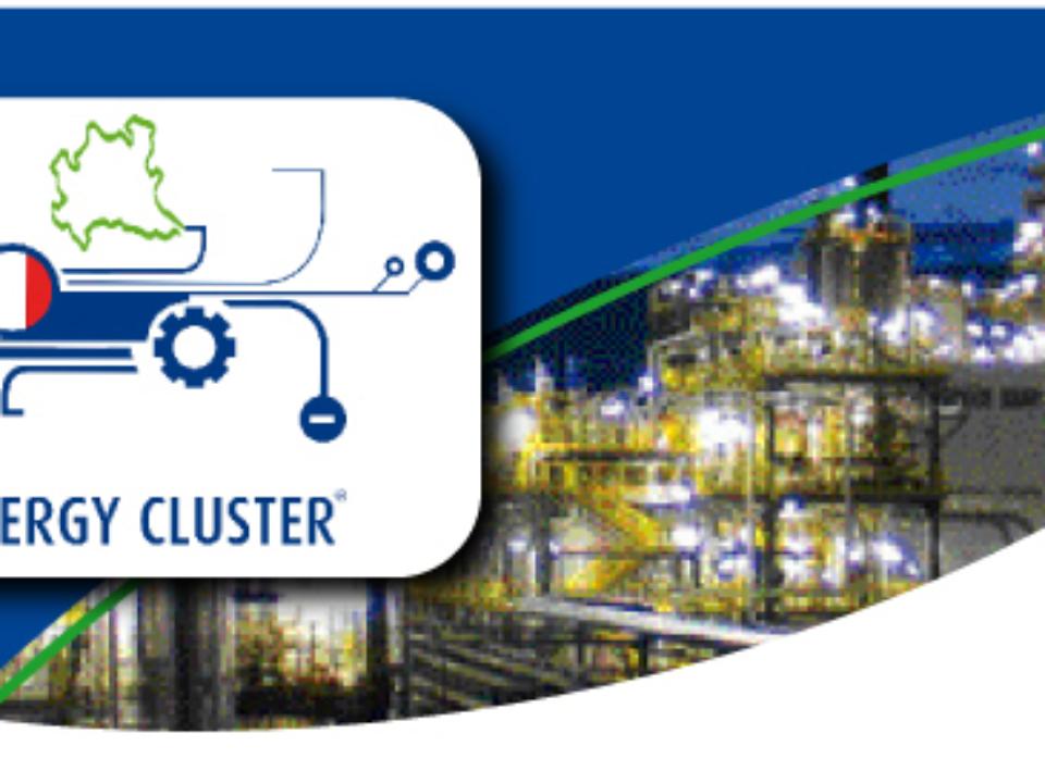 Energy-Cluster-Logo