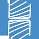 settori-applicazione-siderurgico