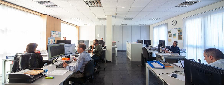 ufficio-tecnico