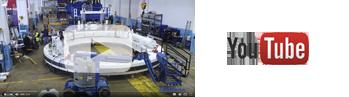 youtube-Costruzioni-macchine-a-progetto-1-1