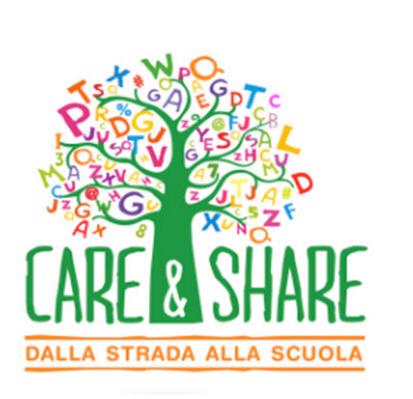 Serata Care & Share